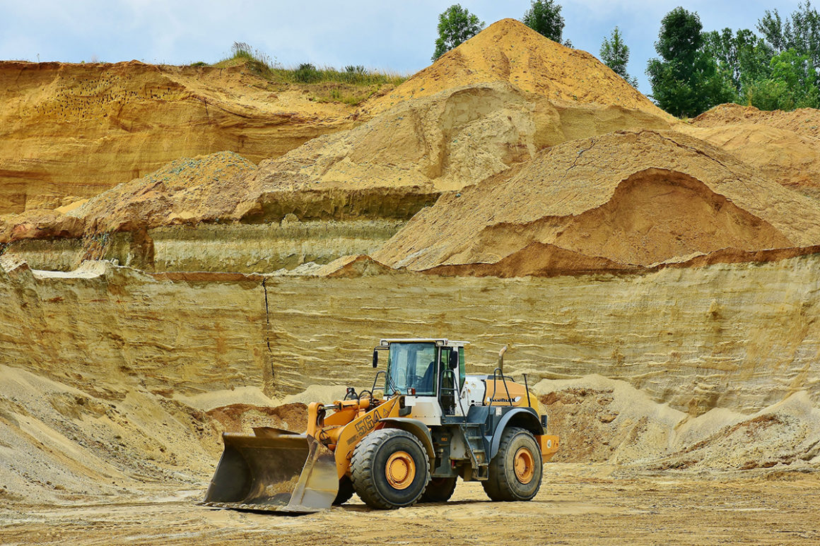 Il nuovo regolamento sulle terre e rocce da scavo (D.P.R. 13 giugno 2017, n. 120): luci e ombre