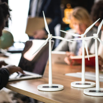 Il recepimento dei princìpi sulle rinnovabili nella legislazione regionale