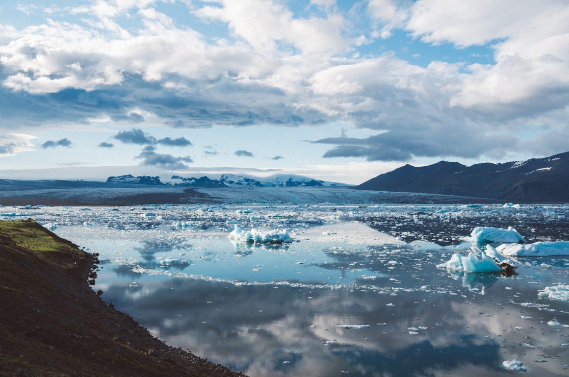 Climate Change: Case Law