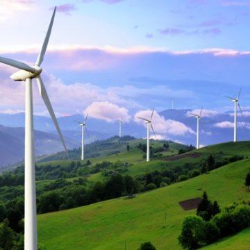Autorizzazione unica per impianti eolici: irripetibilità dei corrispettivi pattuiti con gli enti locali