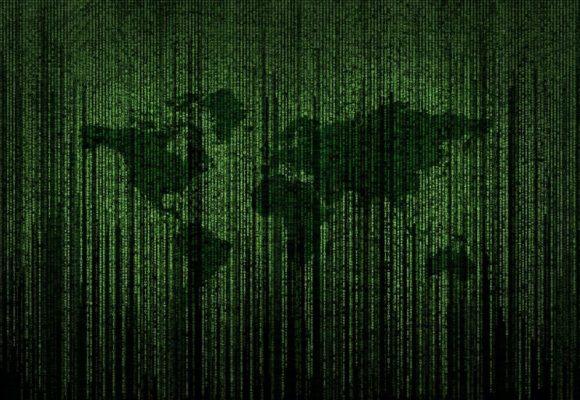 Legittimazione a ricorrere delle associazioni di protezione ambientale all'epoca di Internet e dei social media
