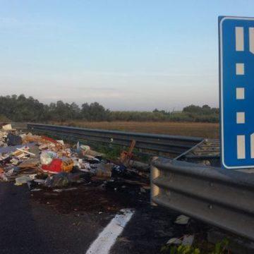 Limiti e presupposti della responsabilità di ANAS in caso di abbandono di rifiuti sulle strade di competenza: tre recenti decisioni