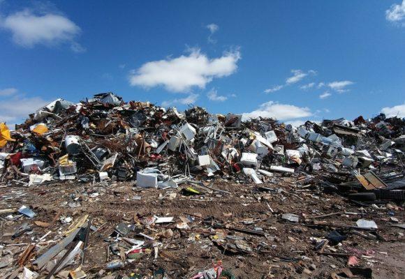 Brevi osservazioni sul reato di gestione illecita di rifiuti