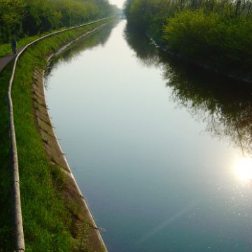 Competenza del legislatore regionale e limiti agli interventi di semplificazione autorizzativa delle opere idrauliche