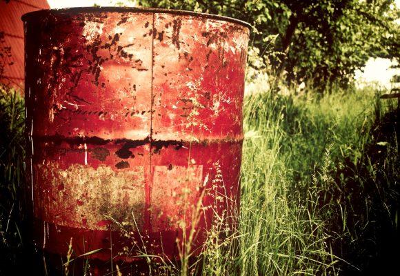 """Precauzione…ma non troppo: la Corte di Giustizia UE si pronuncia sulla classificazione dei rifiuti con codici """"a specchio"""""""