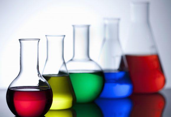 Bonifica dei siti contaminati: valori di concentrazione per sostanze non tabellate