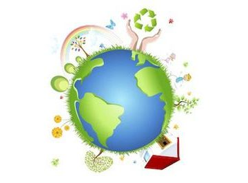 Economia circolare e società del riciclaggio: la discarica nell'attuale quadro normativo