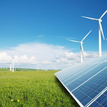 Clean Energy Package – La transizione verso l'Unione dell'energia