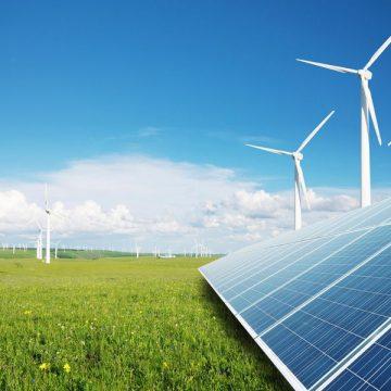 Clean Energy Package – La transizione verso l'Unione dell'energia