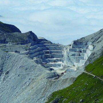 Valutazione d'impatto ambientale e paesaggio