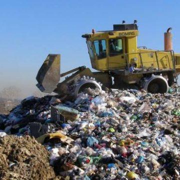 """La centralità del principio """"chi inquina paga"""" in tema di obblighi di bonifica"""