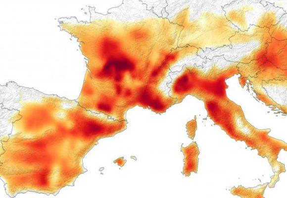 Climate Change: pericoli all'orizzonte?