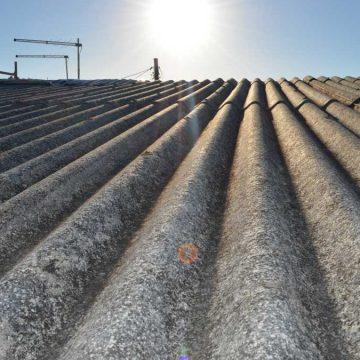 Bonifica di manufatti contenenti amianto e obbligo di provvedere della P.A. in relazione all'istanza del privato