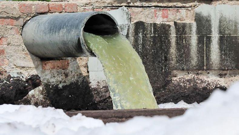 Impianti di trattamento delle acque reflue urbane e art. 137 TUA