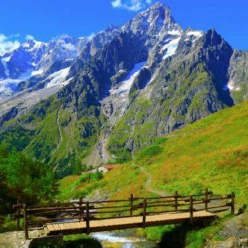 Confermato il divieto per le regioni di limitare la tutela ambientale statale