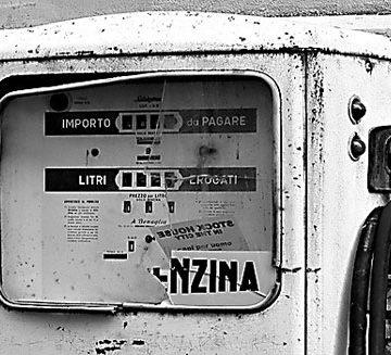 Principio di sostenibilità e bonifica: un difficile connubio anche nella Provincia Autonoma di Bolzano