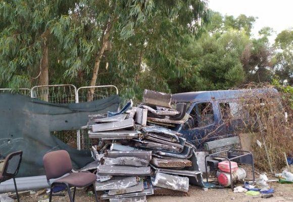 Gestione illecita dei rifiuti: quando vi è cooperazione colposa nella realizzazione di una discarica abusiva e nel deturpamento delle bellezze naturali