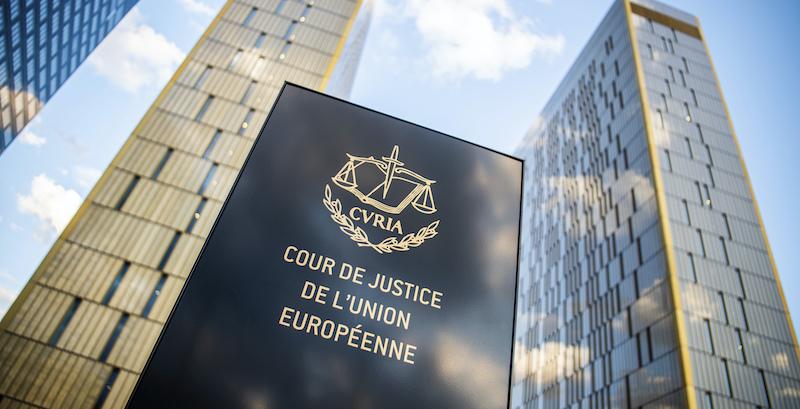 Valutazione di impatto ambientale: partecipazione al procedimento e diritto di accesso alla giustizia dei cittadini interessati