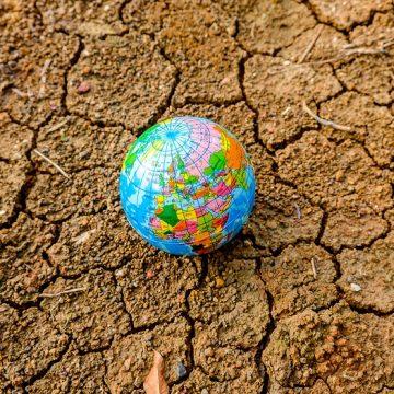 Il decreto clima del 2019 e il nuovo rapporto con l'ambiente