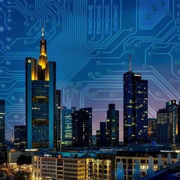 Smart city. Riflessioni su un libro che traccia l'evoluzione di un'idea