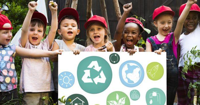 La Legge finanziaria del 2020 e i nuovi contributi in materia di istruzione ambientale