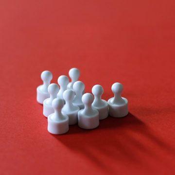Contaminazioni storiche e responsabilità di gruppo: l'evoluzione giurisprudenziale in relazione alla successione di imprese e agli obblighi di bonifica