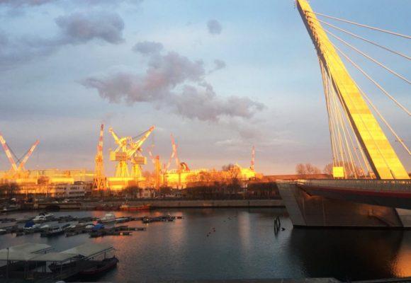 L'accordo di programma di Porto Marghera e gli obblighi di bonifica dei proprietari non responsabili