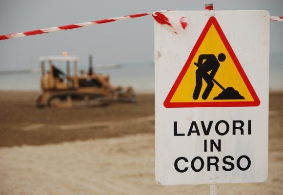 Gestione dei rifiuti nel contratto di appalto: la nozione di produttore all'insegna del design giurisprudenziale
