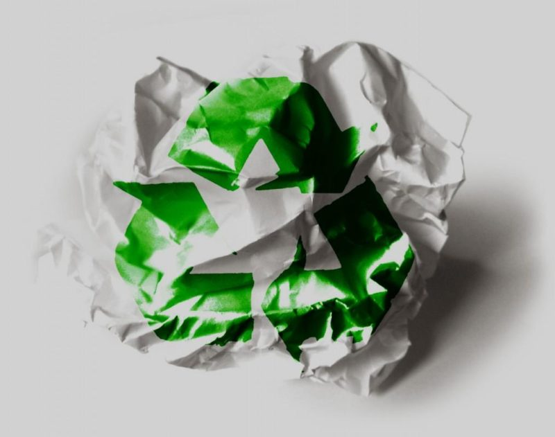 End of Waste e potere di riesame dell'autorizzazione integrata ambientale