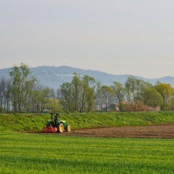 Gli enti locali esenti da responsabilità ambientale e gli eredi no?