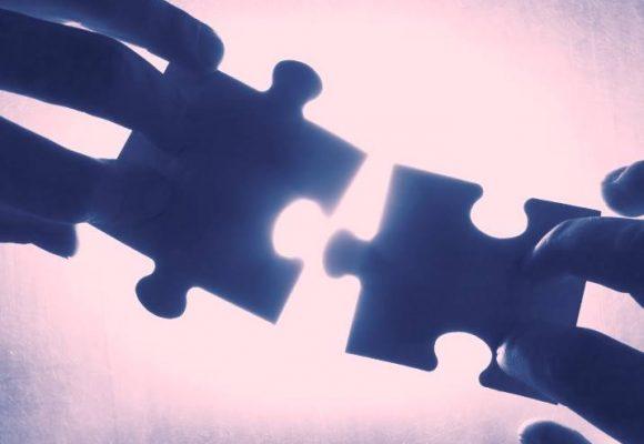 Bonifica: il proprietario incolpevole e il caso della fusione per incorporazione ante riforma societaria