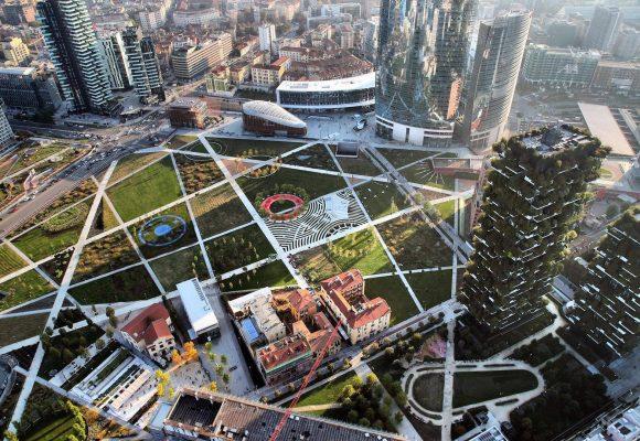 Milano adotta il Bilancio Ambientale