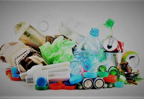 La nuova classificazione dei rifiuti: le criticità connesse all'estensione della nozione di rifiuto urbano