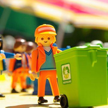 """Attività di gestione di rifiuti non autorizzata: """"chiunque"""" o soltanto """"l'imprenditore""""?"""