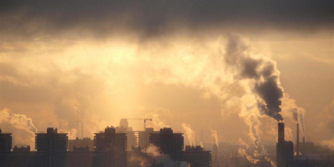 Efficacia e utilità delle misure locali antismog