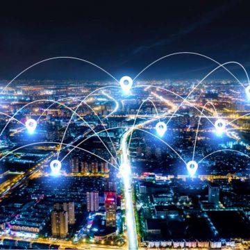 Elettrosmog: quando i Comuni si oppongono all'installazione degli impianti di comunicazione elettronica