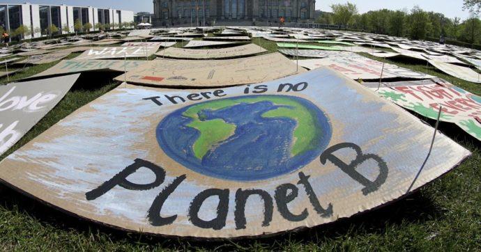 Lo Sviluppo sostenibile e il Green New Deal: tratti comuni, differenze, problematiche