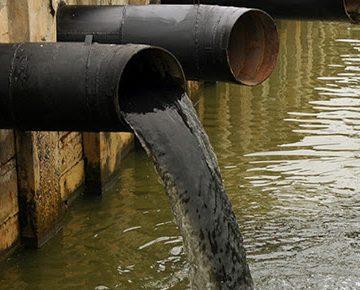 Acque meteoriche di dilavamento o acque reflue industriali?
