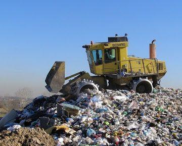 I movimenti dei rifiuti tra le regioni fra divieti incostituzionali e viaggi della speranza