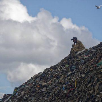 L'ingente quantitativo di rifiuti nel delitto di cui all'art. 452-quaterdedies c.p.: la cassazione precisa i criteri per l'individuazione