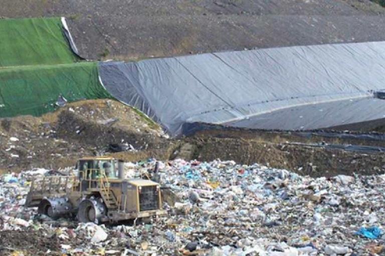 Responsabilità dell'ente e dei suoi amministratori in materia ambientale tra responsabilità oggettiva e principio di colpevolezza