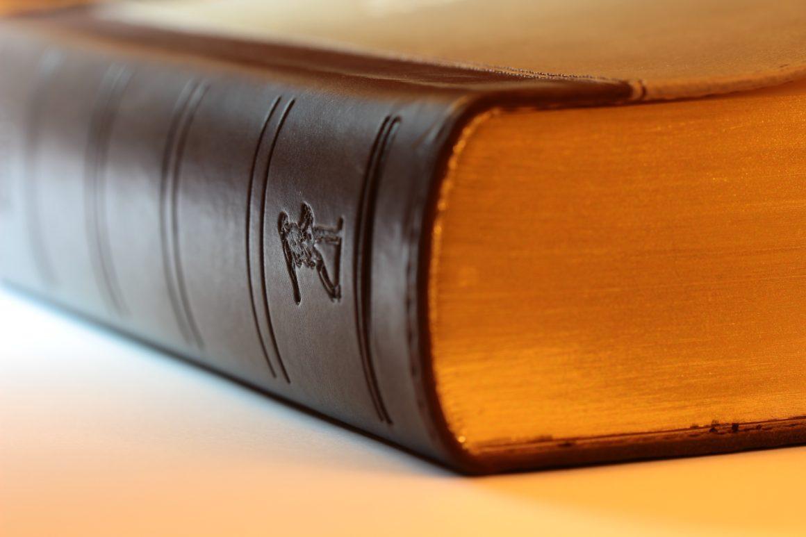 Illegittima la disciplina regionale lombarda sulla conferenza di servizi (applicabile anche nell'ambito di una VIA)