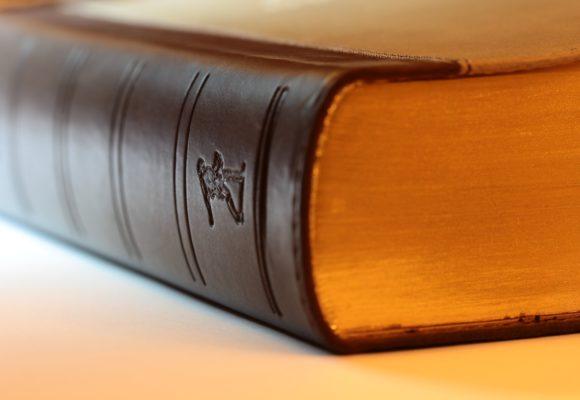 Art. 318 septies t.u.a.: la corte costituzionale dichiara non fondata una questione di legittimità costituzionale relativa all'adempimento tardivo