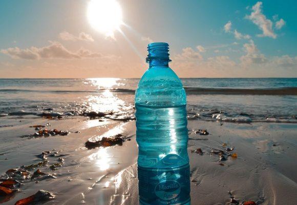 Pubblicata la direttiva sulla riduzione della plastica sull'ambiente