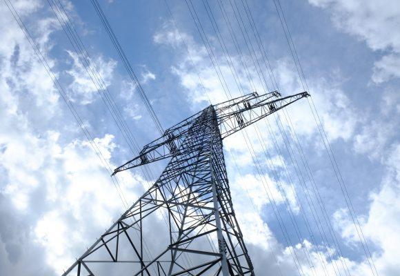Inquinamento elettromagnetico e limiti di tollerabilità