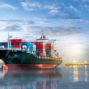 """""""Fin che la barca va"""" (dubbi su un recente approdo giurisprudenziale in tema di trasporto transfrontaliero di rifiuti)"""
