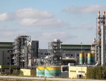 Inquinamento ambientale: si alza l'asticella dello standard probatorio del fumus commissi delicti