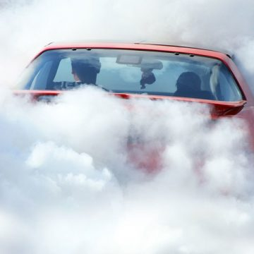 EU Dieselgate: unveiling the weirdness of the EU's attitude to compliance on environmental matters