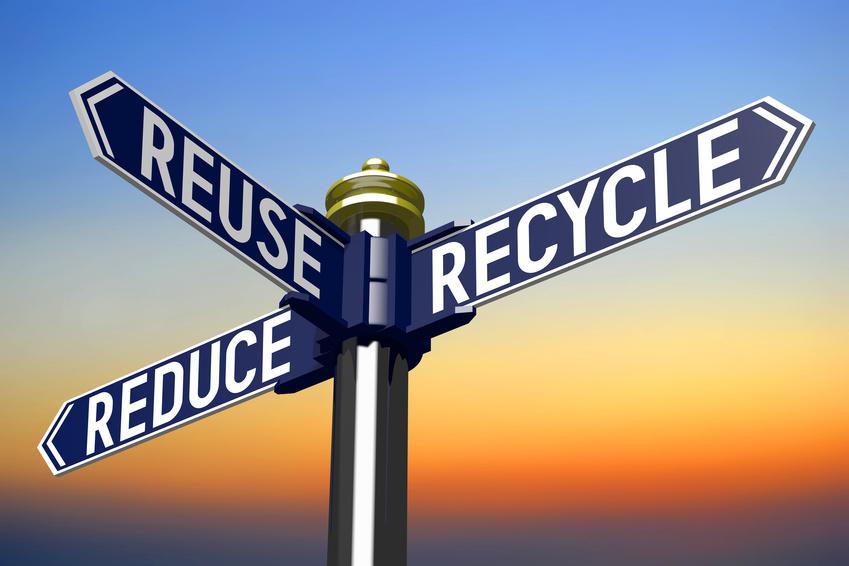 """Dal rifiuto al prodotto passando per il ciclo dell'""""end of waste"""". La Suprema corte si pronuncia sui criteri dell' art. 184 ter del Testo Unico ambientale"""