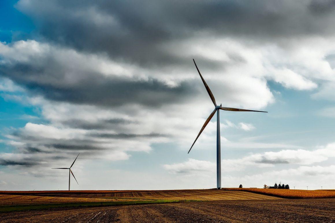 Gli effetti sui piani urbanistici dell'autorizzazione unica regionale per la realizzazione di impianti da energie rinnovabili